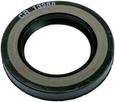 Differential Seal Rear,Front SKF 13988