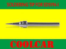 Soldering Iron Tip for Edsyn Loner Spade Station 952DX-230B 952SX 952SX-230B 930