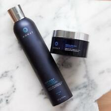 NEW Monat Global Refinish Control Hairspray