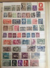 Portugal 1928-50 Mainly Used Collection