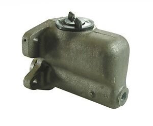 Brake Master Cylinder for Ford Edsel 58-59 Country Squire 60 M630912 MC23222