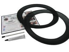 JBL 2226H, 2226G, 2226HPL, Cloth Surround Speaker Edge Repair Kit CLSK-JBL2226