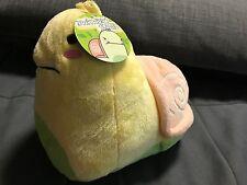 Awkward Snail - Awkward Animals Wong Fu Productions
