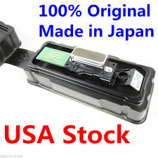 USA Stock!! Original Roland DX4 Eco Solvent Printhead +Rank No. - 1000002201