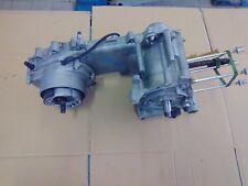 Carter motore con albero motore Piaggio Vespa LX 125 2009/2011