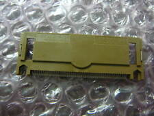 Jst Icm D88h Ss19 2202wtm 88 Contact Male Right Angle Pcmcia Connector Smd New