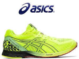 New asics Running Shoes TARTHEREDGE 2 TENKA 1011A937 Freeshipping!!