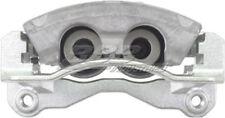 BBB Industries 99-17396B Rear Right Rebuilt Brake Caliper With Hardware