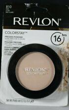 NEW Revlon Colorstay Pressed Powder 810 Fair
