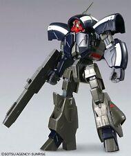 HCM Pro 20-01 NRX-044 ASSHIMAR GREEN DIVERS Ver 1/200 Action Figure Z Gundam NEW