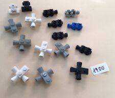 Lego Classic Space Sortiment Kleinteilig