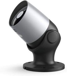 Hama 00176577 security camera sensor camera outdoor bullet wall