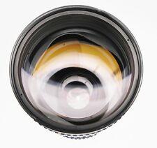 Schneider 80-240mm f4 Tele-Variogon M-42 mount  #9107456