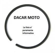 206.0209 SEGMENTO DE D.47,6X0,8 CROMADO POLINI PIAGGIO TIFÓN 50 (2001-2009)