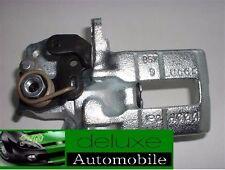 MG MGF Bremssattel rechts hinten Neu     SMC000460