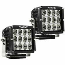 Rigid Industries D2 XL Drive Lights - Set of 2 - 322613