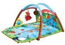 Tiny Love Gym/Arch Baby Playmats