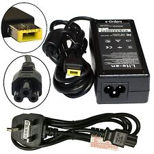 s l225 universal laptop power adapters and chargers ebay  at bakdesigns.co