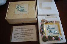 Brian Baker Collection - Dealer Display Sign