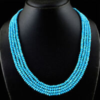 length 50 cm Labradorite faceted beads necklace with 18 kt gold 750//1000