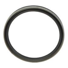 GENUINE FORD Crank Rear Main Oil Seal F4AZ-6701-A 2.3 3.0 4.6L 5.4L 6.8L 1992-18