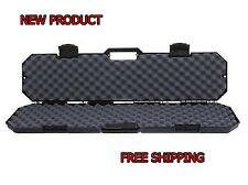 Gun Protective Storage Box Rifle Case Bag AR-15, AK-47 Crush Resistant Comfort