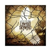 LYNYRD SKYNYRD - LAST OF A DYIN' BREED  VINYL LP HARD ROCK NEU