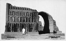 BR17431 Baghdad Iraq