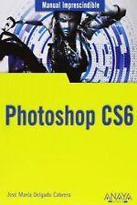 Photoshop CS6. NUEVO. Nacional URGENTE/Internac. económico. INFORMATICA