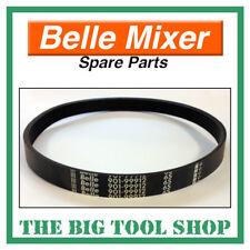 BELLE Mixer Cinghia di trasmissione per Belle Minimix 130 MINI MIX