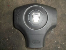 Rover 25 volant pilotes Airbag