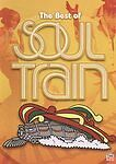The Best of Soul Train, Vol. 1 (DVD, 2010) | BRAND NEW TIME LIFE RARE U1