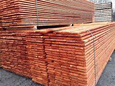 Schalung 24mm Bauholz Dach Holz Carport,Brett Dachstuhl Haus Scheune