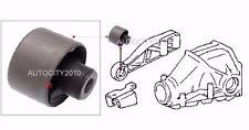 FOR TOYOTA HI-ACE POWER VAN 2.4D4D 2.5 D4D DIFFERENTIAL ARM MOUNT BUSH 95-11