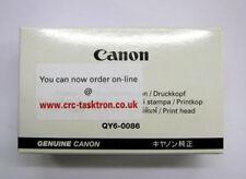 Genuine Canon Print Head QY6-0086-000 for PIXMA MX925, MX725, iX6850 - UK Seller