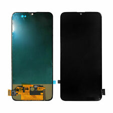 TFT LCD Display Touch Screen Digitizer Assembly for 1+ OnePlus One plus 6T - uk