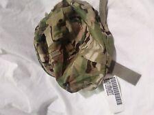 MULTICAM Enhanced Combat Helmet ECH COVER  LARGE/X LARGE NWT OPS CORE MSA GENTEX