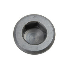 BMW E28 E30 E31 E32 E34 E36 E38 E39 E46 Differential Drain Plug with O-Ring