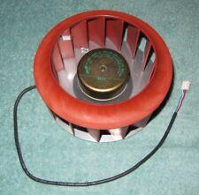Ebm Papst R1G180-Ab81-10 24 Volt Dc Centrifugal Blower Hp E8403A Vxi Mainframe