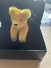 More details for schuco bear - akhk006