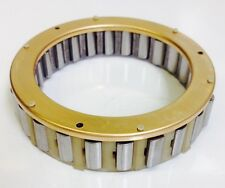 Ford Explorer 5R55W 5 Speed Automatic Transmission Sprag Assembly Overdrive