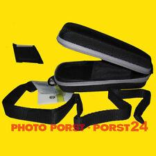 Tasche Kameratasche Hardcase Fotokamera Bilora für Sony DSC-HX90  WX300 WX350