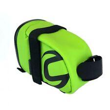 Cannondale Speedster 2 tasca del sedile tasca Verde Medio (2016)