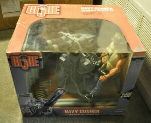 """1:6 Hot Toys PMC Male Leg Sleeves for Muscle Body for 12/"""" GI Joe Dragon BBI"""