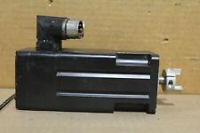 Allen Bradley MPL-B230P-VJ72AA Servo Motor
