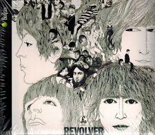 MUSIK-CD NEU/OVP - The Beatles - Revolver