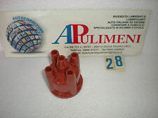 1480/A CALOTTA SPINTEROGENO ALFA-ROMEO ALFASUD SPRINT BEDFORD OPEL ASCONA CORSA