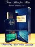 True Blue for Men Sandora Eau de Parfum 3.4 oz (Inspired by Cool Water Davidoff)