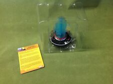 Heroclix, Marvel, Age of Ultron, Storyline, Op Kit (R100 Avengers Round Table)