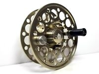 Redington Gen 1 Rise 5/6 Extra Spare Spool Color Moss - NEW - CLOSEOUT